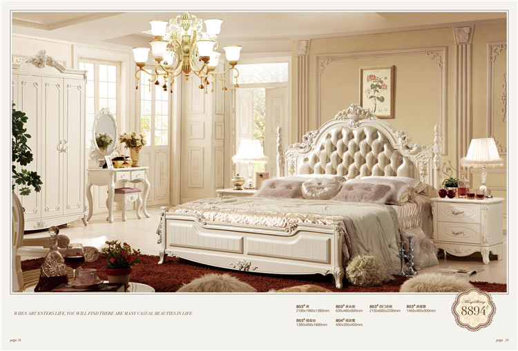 french style bedroom furniture sets reviews online shopping french