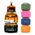 High quality 100 new multi function package Camping Mens Ladies Travel Toiletry Wash Bag Storage Makeup