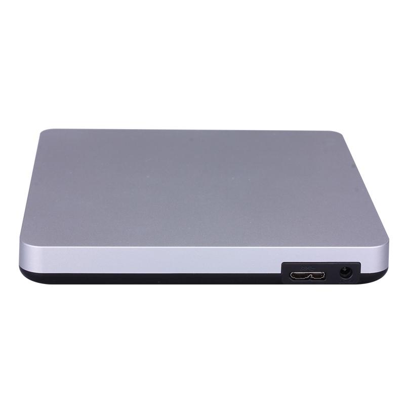 USB 3.0 External Slot in DVD CD Drive Burner Superdrive for Apple MacBook Air Pro DVD RW DVD-ROM CD-RW DVD-RW(China (Mainland))