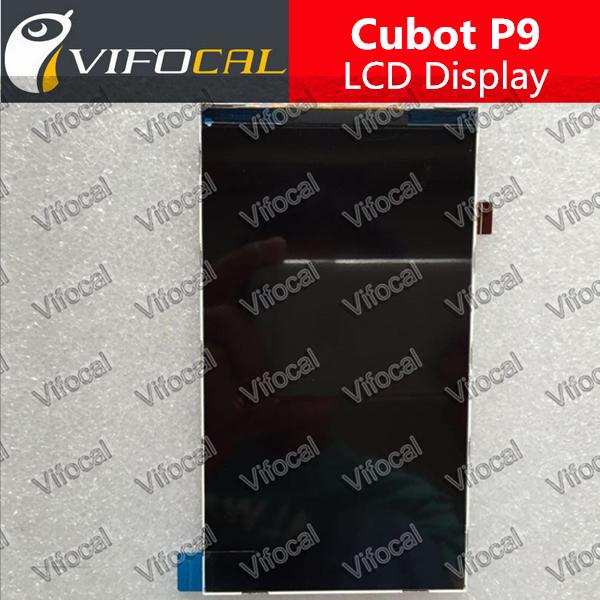 Cubot P9 /100% ++ Cubot P9 LCD cubot примечание s смартфон