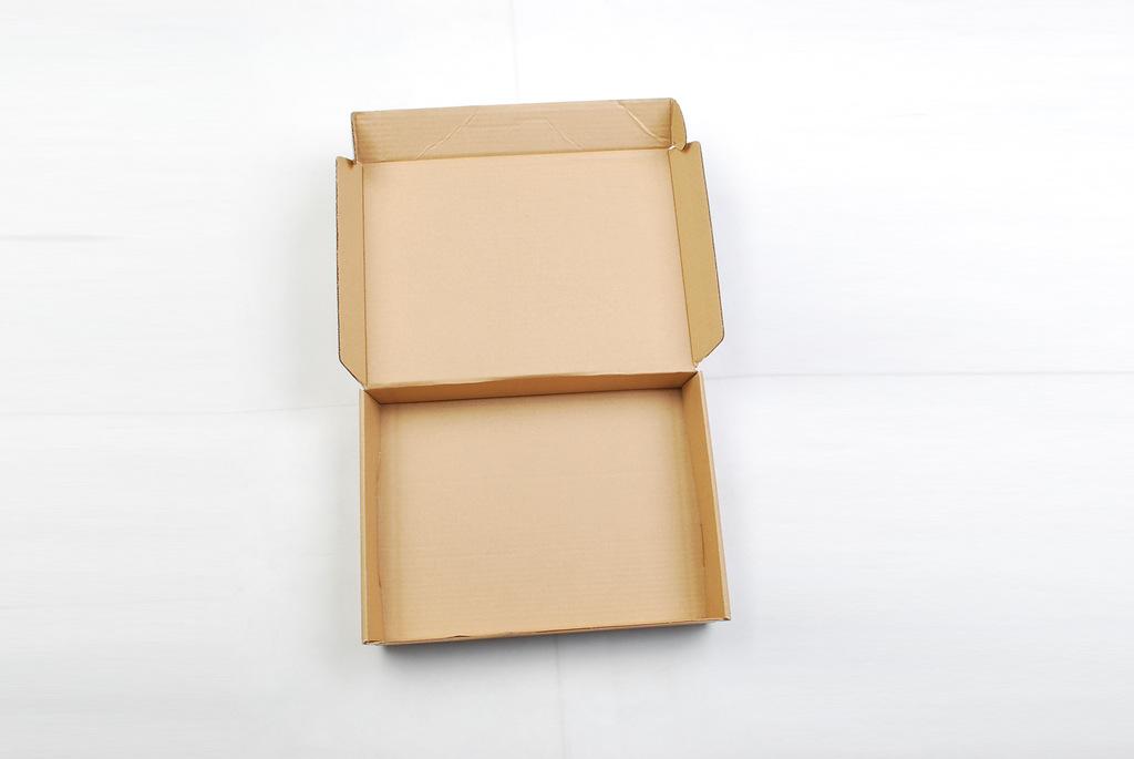 2015 New Real Accept Macaron Box Kraft Box Cajas Carton On Behalf Of Taobao Precision Packaging Carton Board(China (Mainland))