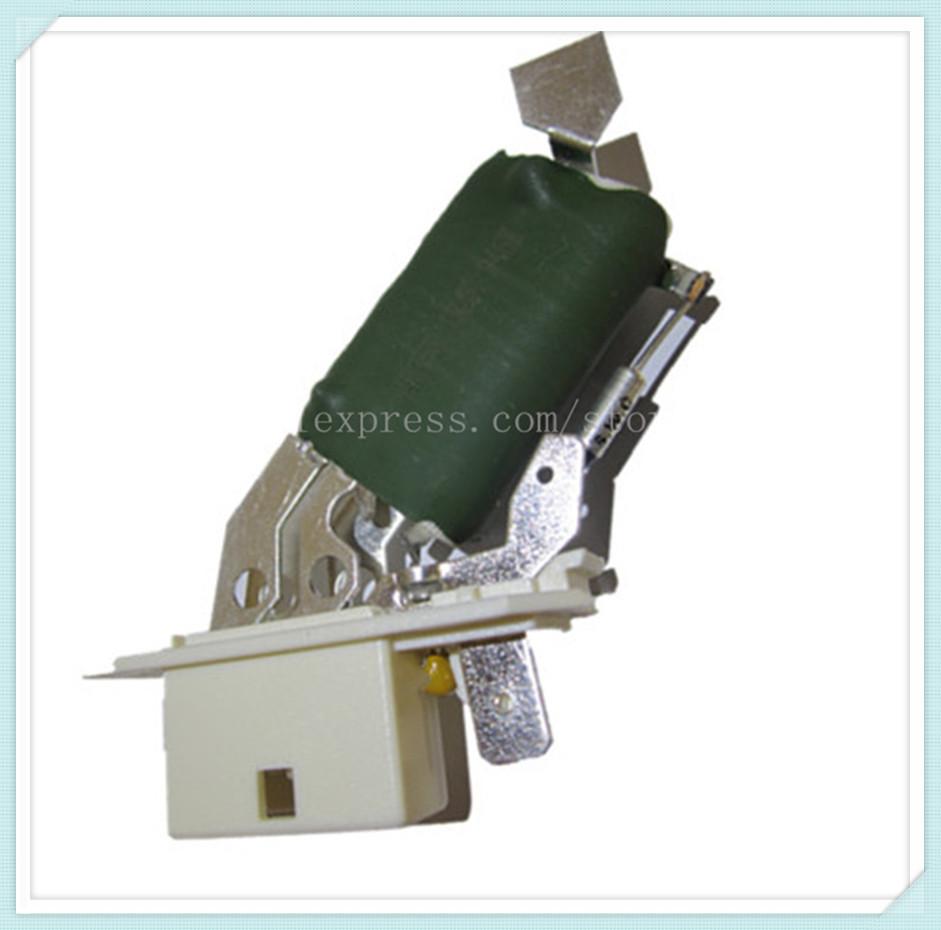 Saab heater blower resistor location get free image for Blower motor resistor location