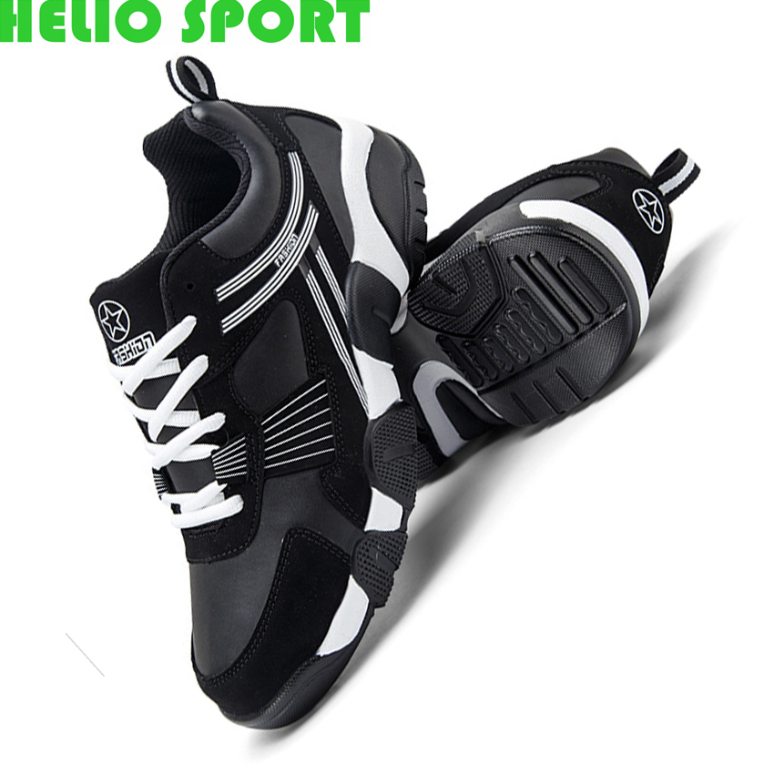 basketball shoes men low top breathable basktball shoes sport sneakers shoes 1236