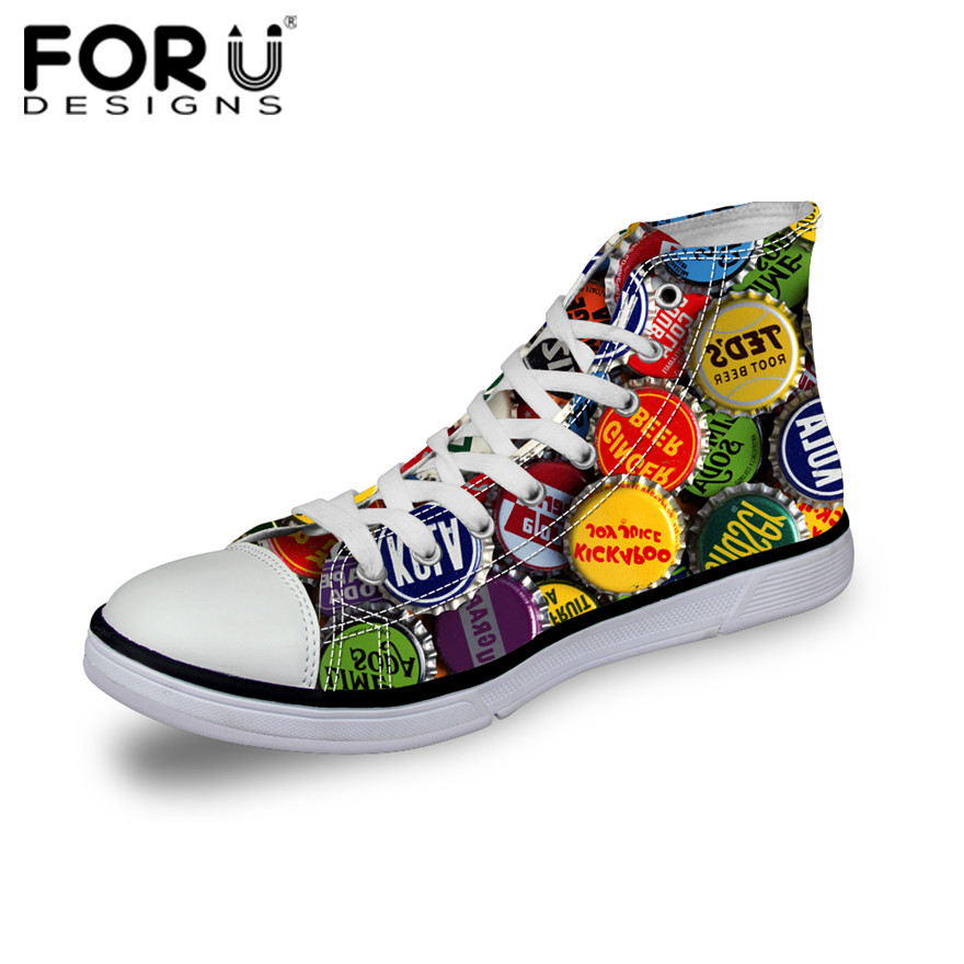sale fashion canvas shoes casual shoes brand