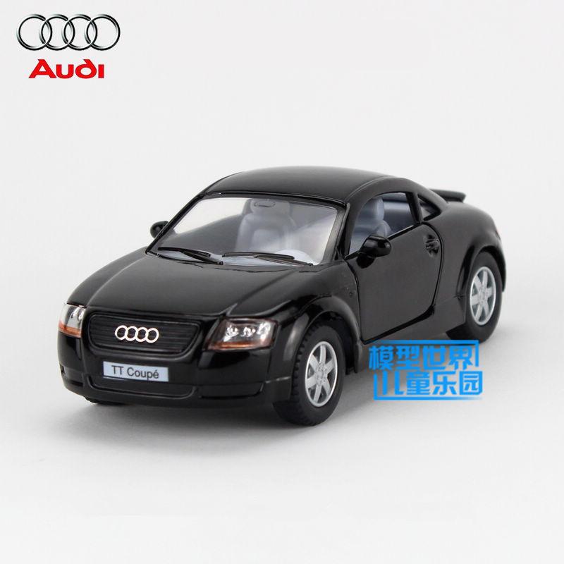 achetez en gros audi tt jouet de voiture en ligne des grossistes audi tt jouet de voiture. Black Bedroom Furniture Sets. Home Design Ideas