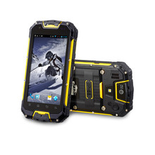 Original Snopow M8C 3G Mobile Phone 4.5Inch HD Android4.4 IP68 1G RAM 8G ROM Smartphone Waterproof Shockproof M8 Phone(China (Mainland))