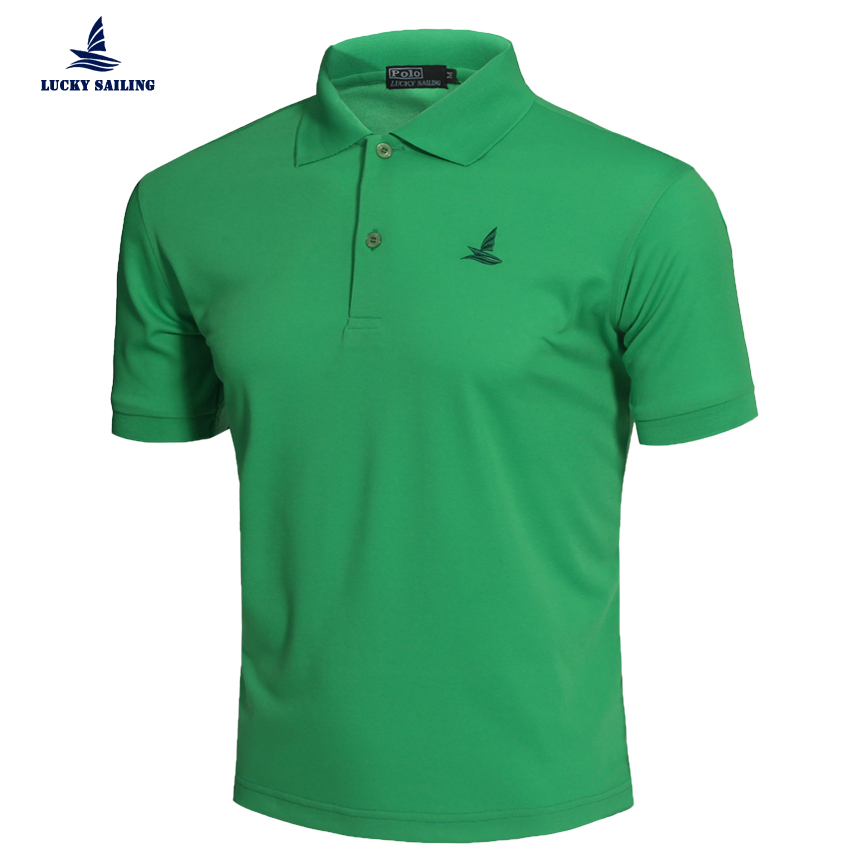 sales 2015 big size high quality clothing mens polo slim