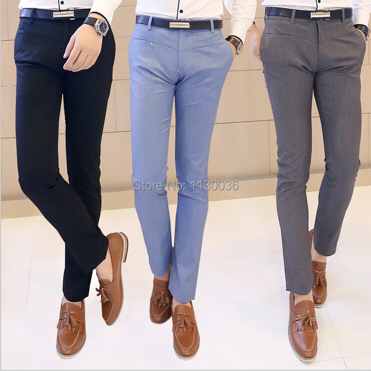 2014-New-Men-s-Suit-Pants-Flat-Business-Casual-Trousers-Slim-Fit-korean-Fashion-Dress-Pants.jpg