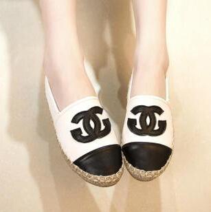 2015 spring autumn flat shoes women new fashion designer women shoes Flats&Sneakers espadrilles boot shoes casual women flats(China (Mainland))