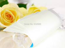 Camera Cleaning Paper Cleaner Lens Tissue 5*50 Sheets 10*7.5cm Phone Sunglasses Screen 1pcs/(China (Mainland))