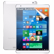 Original Teclast X98 Air 3G/ X98 Plus 3G 9.7 inch Intel Cherry Trail X5-Z8300 4GB 64GB Windows 10 & Android 5.1 Dual OS Tablet(China (Mainland))