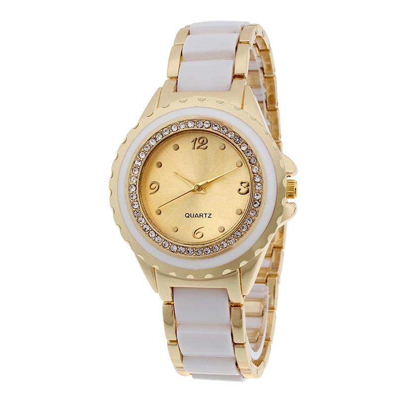 Lastest Cute Watches For Girls Women Dress Watch Jelly Ladies Quartz Watch
