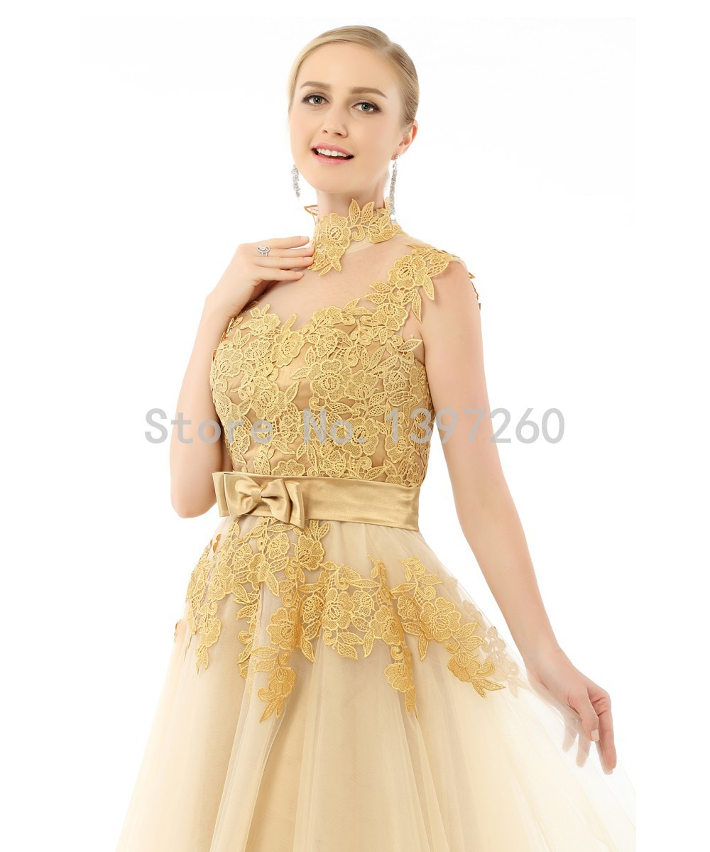 Cocktail Dresses With Sleeves Uk 42