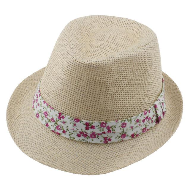 Розничная мода ребенка шляпу дети фетровой шляпе фетровую шляпу гангстер шляпа девушки ...