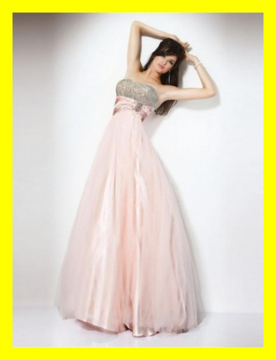 Tutu prom dresses design your own dress online vintage for Design your own wedding dress online for free