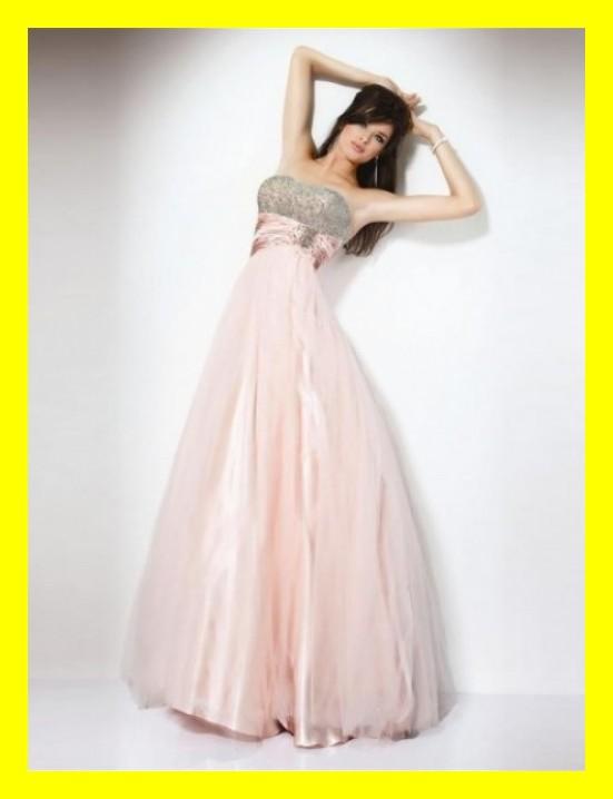 Tutu prom dresses design your own dress online vintage for Design your own wedding dress app