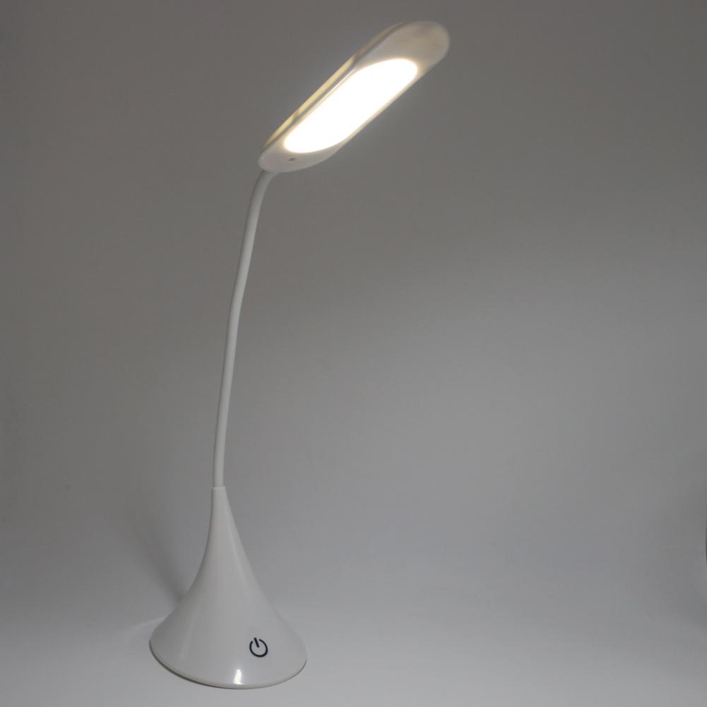 escritorio de la computadora de iluminaci n compra lotes baratos de escritorio de la. Black Bedroom Furniture Sets. Home Design Ideas