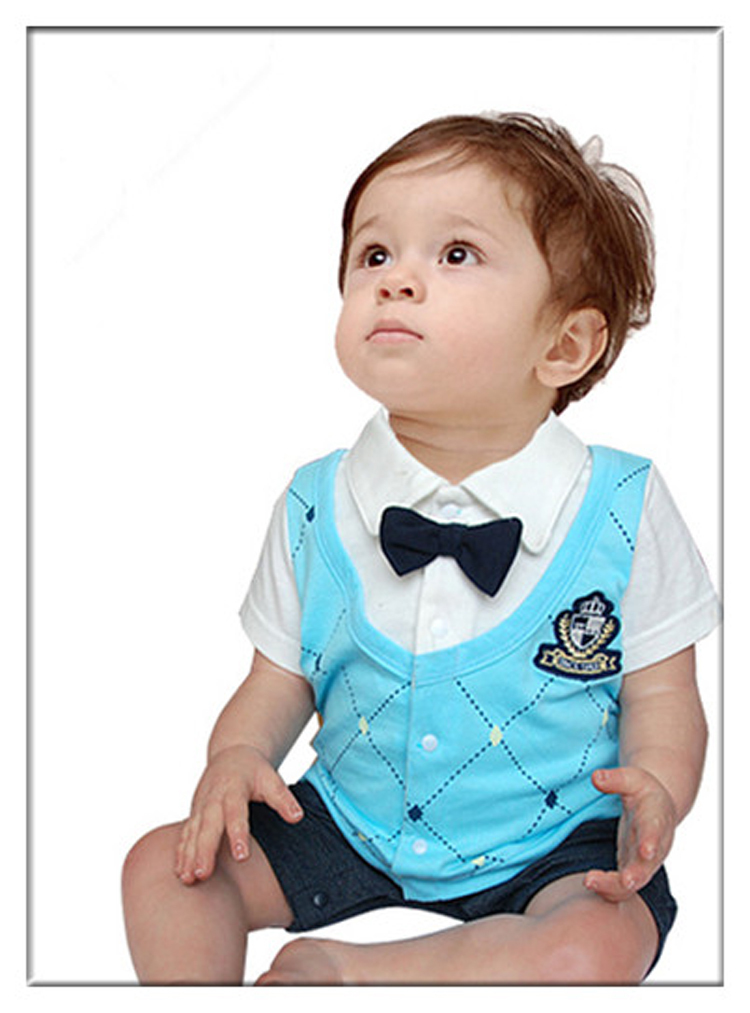 Find great deals on eBay for toddler bow tie. Shop with confidence.