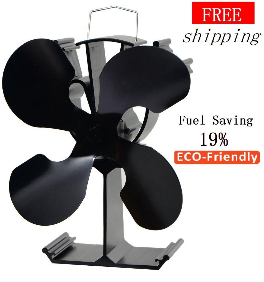 achetez en gros dm800 fan en ligne des grossistes dm800 fan chinois alibaba. Black Bedroom Furniture Sets. Home Design Ideas