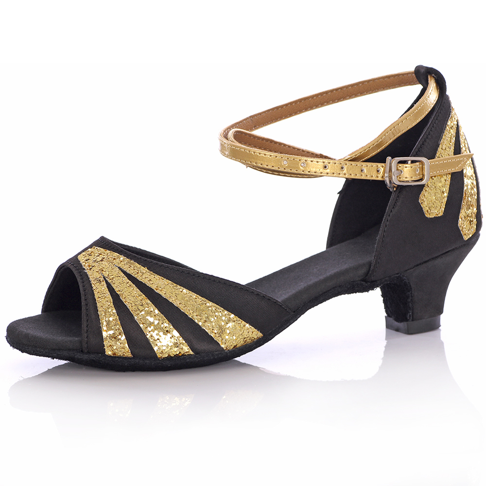 high heels for kids size 6 - photo #7