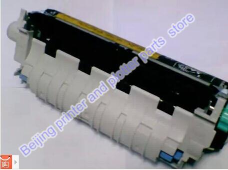 90% new original laser jet  for HP4200 Fuser Assembly RM1-0013 RM1-0013-000 (110V) RM1-0014 RM1-0014-000 (220V)  printer parts<br><br>Aliexpress