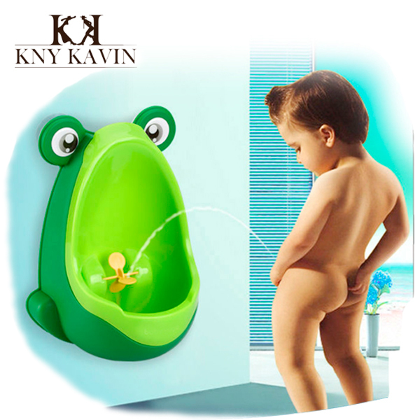Гаджет  2015 New Design High Quality Export baby potty wall-hung type kids toilet portable potty training toilet boys trainers wholesale None Детские товары