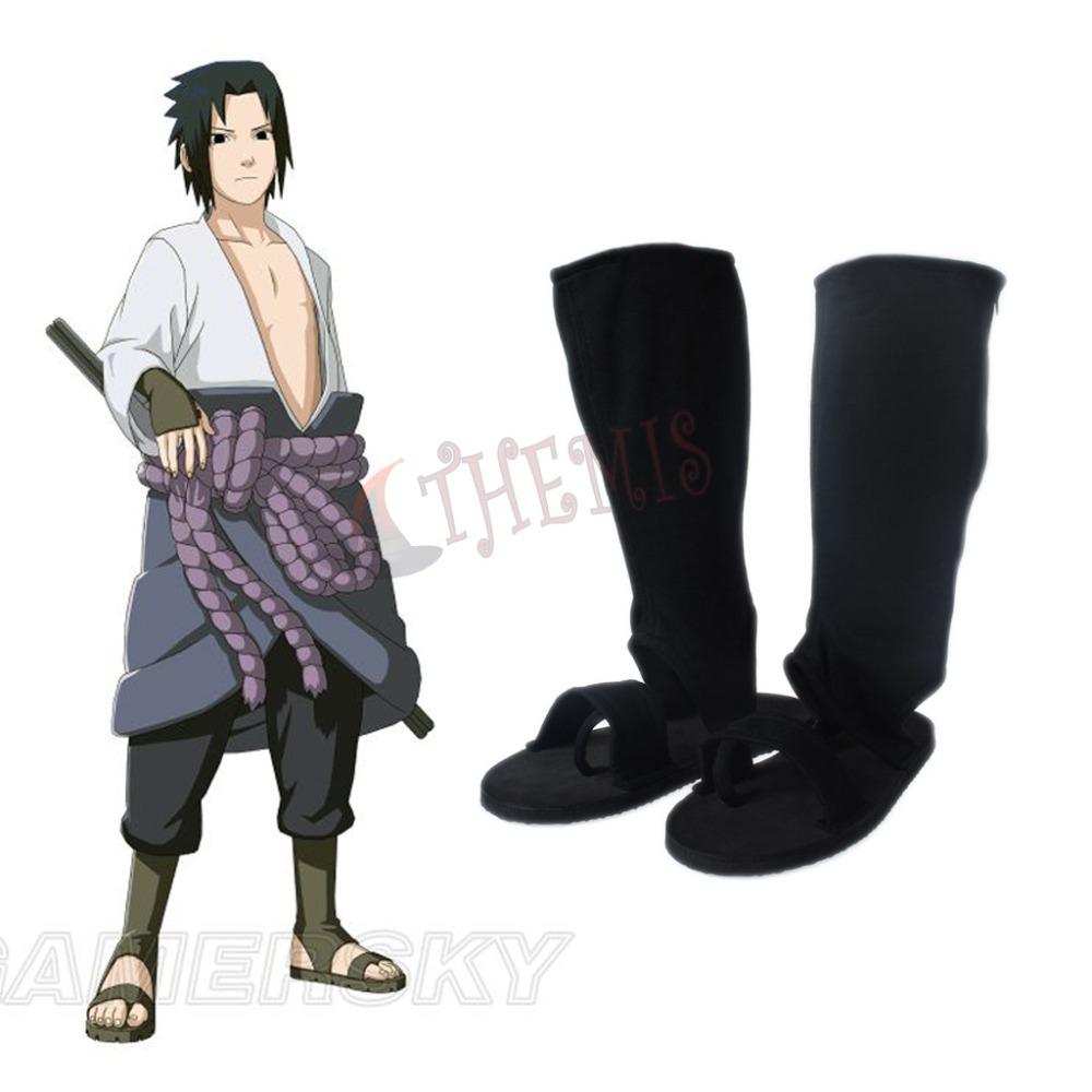 Related Keywords & Suggestions for ninja boot naruto