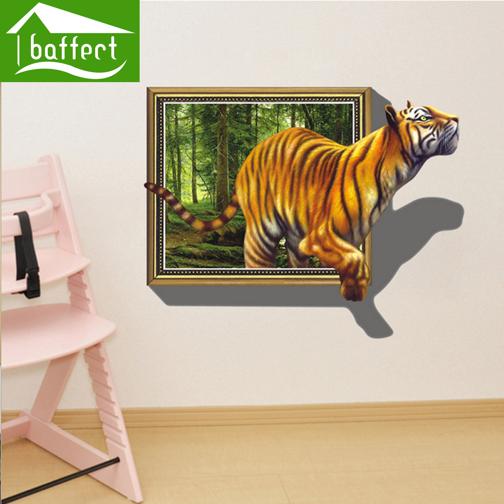 online get cheap jungle slaapkamer decor aliexpress  alibaba, Meubels Ideeën