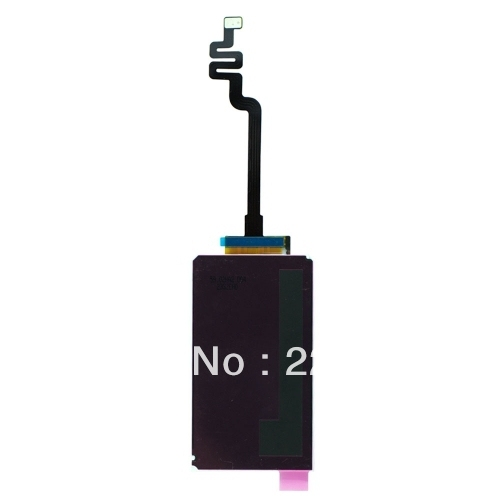 DHL Freeshipping  Replacement  LCD Screen  Display  for iPod Nano 7  50pcs/lot