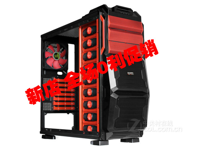 Household intel dual-core g550 full motherboard assembled desktop computer host