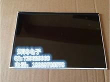 Ramos / Blue Devils 8.9 inch Tablet PC Intel HD LCD display neiping