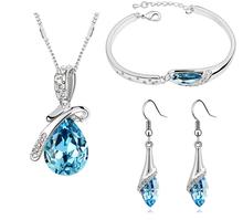 zenski nakit prodaja online