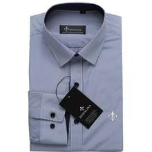 Camisas Dudalina Masculina