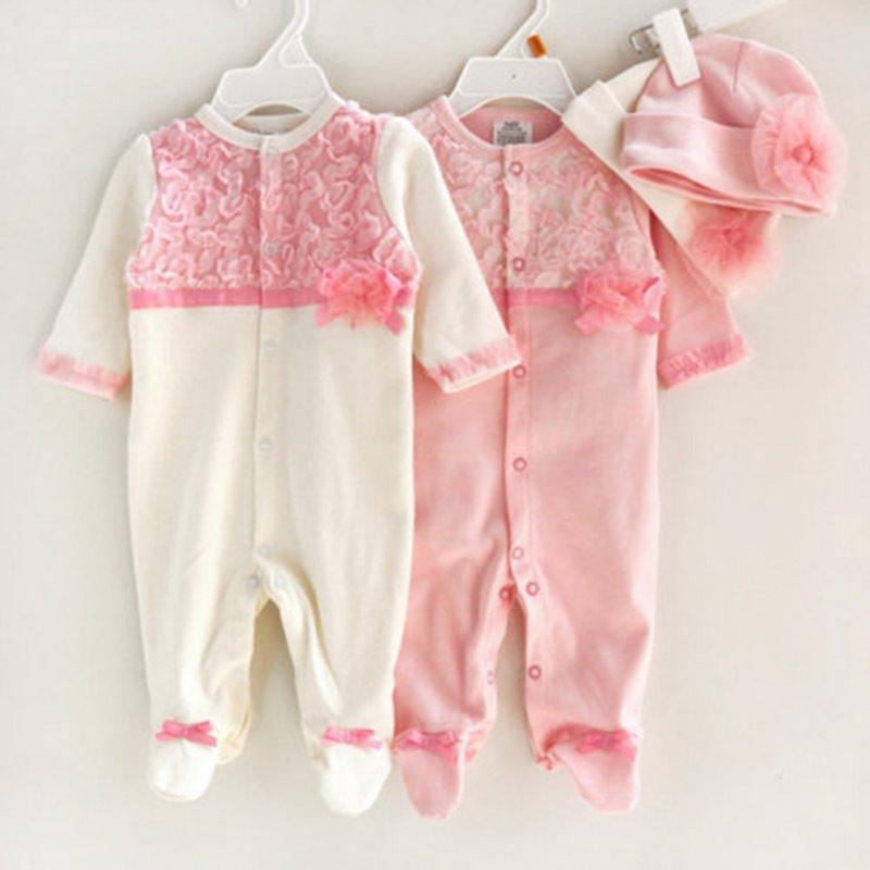 pra recién nacido ropa de invierno online al por mayor