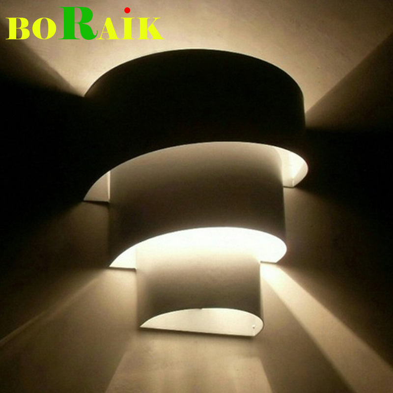 Modern Fashion Wall Lights Bedside Lamp Bedroom Vanities Lights Lighting For Home Wall AC110-240V Wall Fitting(China (Mainland))