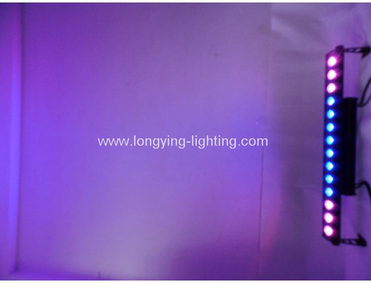 14x30W LED running led wall washer light (18).JPG