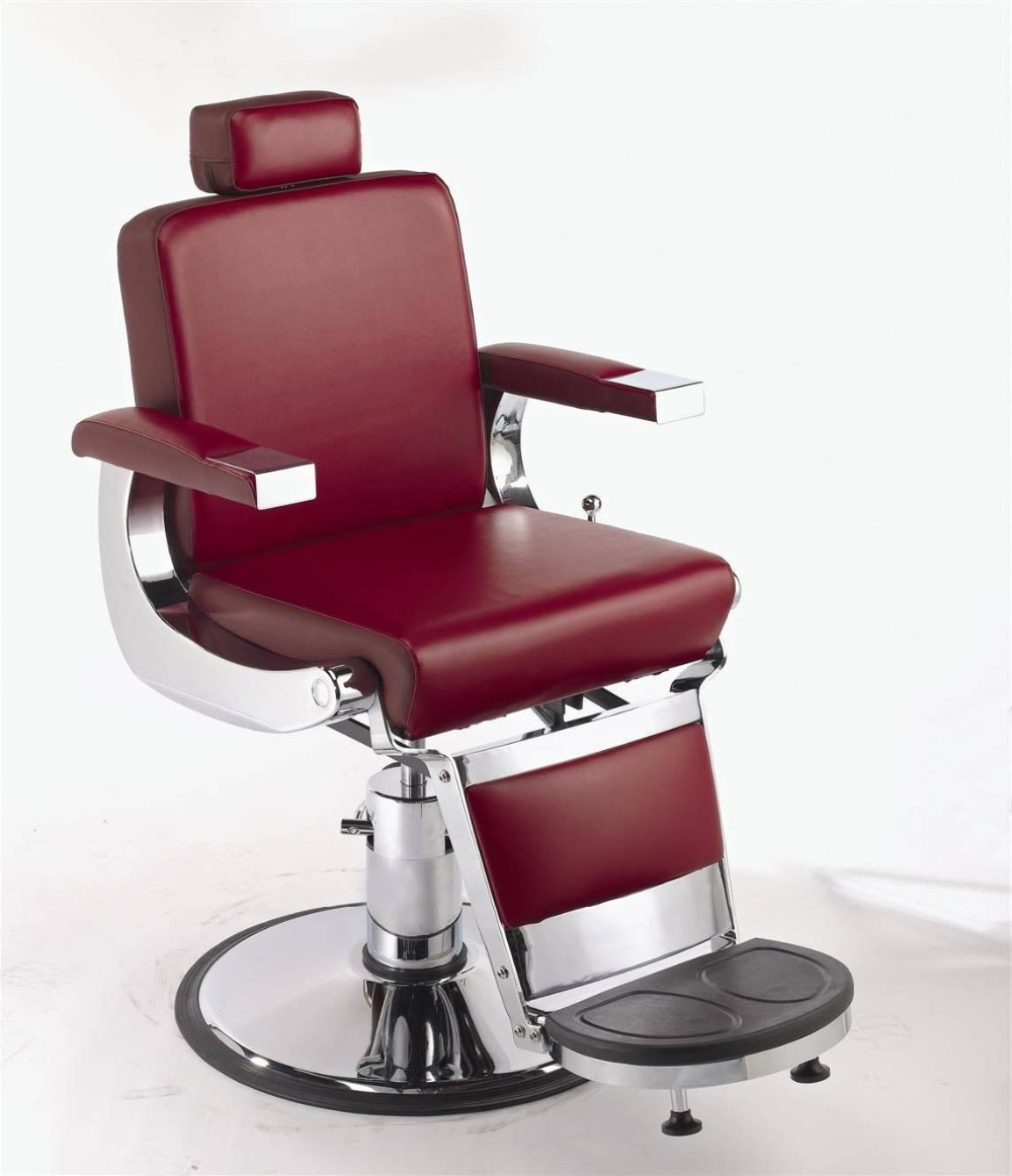 salon supplies beauty shop equipment used barber chair