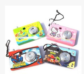 Children toy camera kids camera simulation kids digital camera toys kids toys children's toys(China (Mainland))