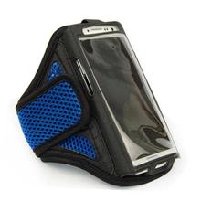 5.0 — 5.7 дюймов спорт повязку сотовый телефон чехол для iPhone 6 плюс примечание 4 примечание 3 S5 S6 Z3 Moto G2 M9 G3 G4 редми запуск спортивной сумки