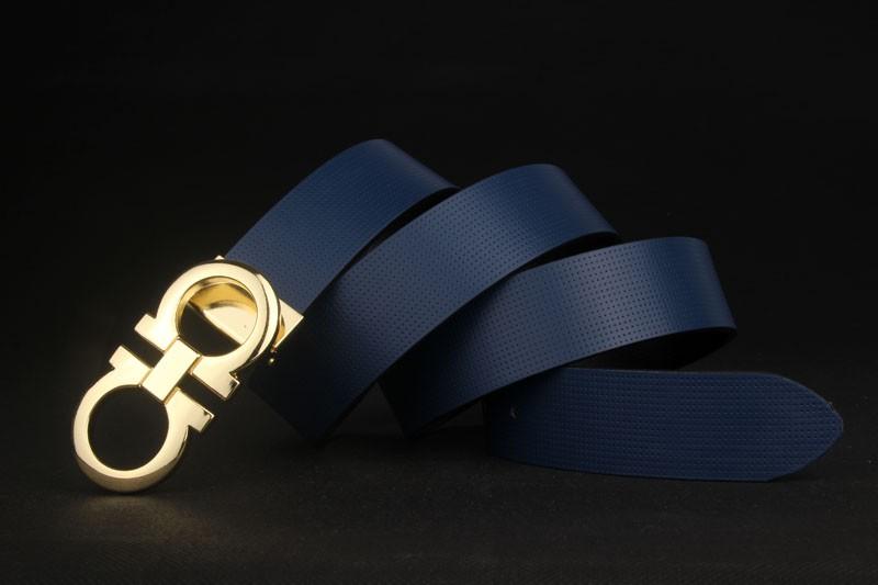 2015 men belt luxury brand leather belt for men fashion casual pin buckle belt free shipping