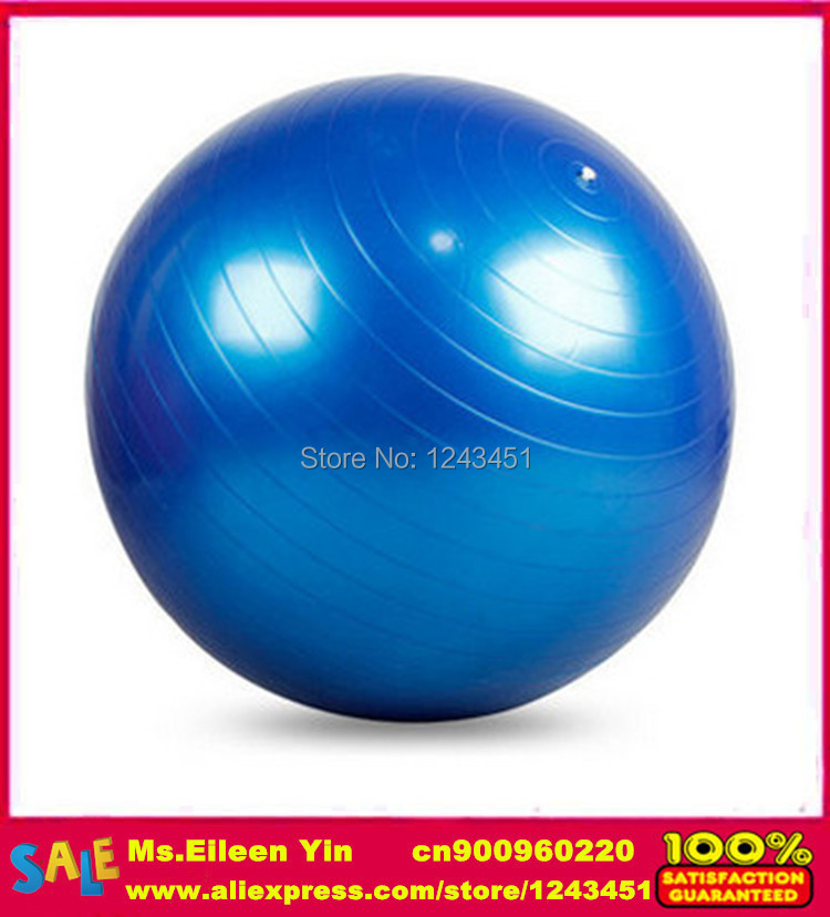 Compare Prices on 55cm Yoga Ball- Online Shopping/Buy Low Price ...