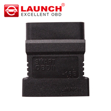 Buy Original Launch x431 smart Connectors Launch IV Master/ GX3 16E Connector free for $12.00 in AliExpress store