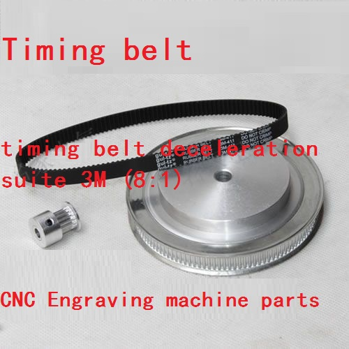 Timing belt pulley suppliers in chennai : Aliexpress buy timing belt pulleys belts