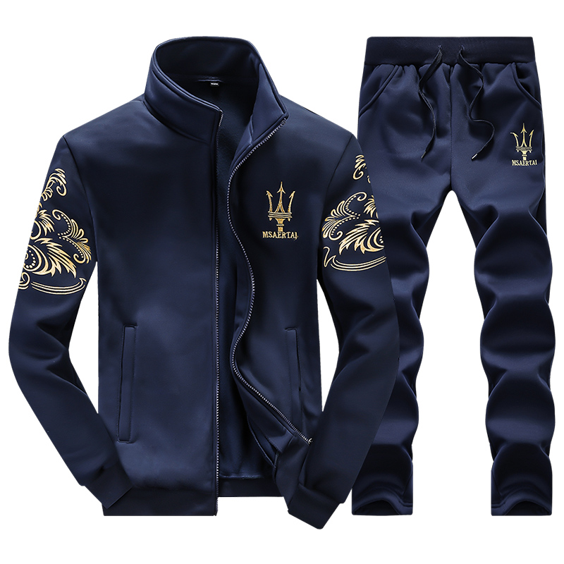 buy 2pac tracksuits men sport suits 3d tupac sweatshirt. Black Bedroom Furniture Sets. Home Design Ideas