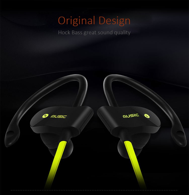 Waterproof bluetooth earbuds wireless - wireless bluetooth earbuds hearing protection