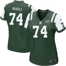 Top quality Joe Namath Brandon Marshall Marcus Gilchrist Darrelle Revis Eric Decker Muhammad Wilkerson for woemn Jet(China (Mainland))