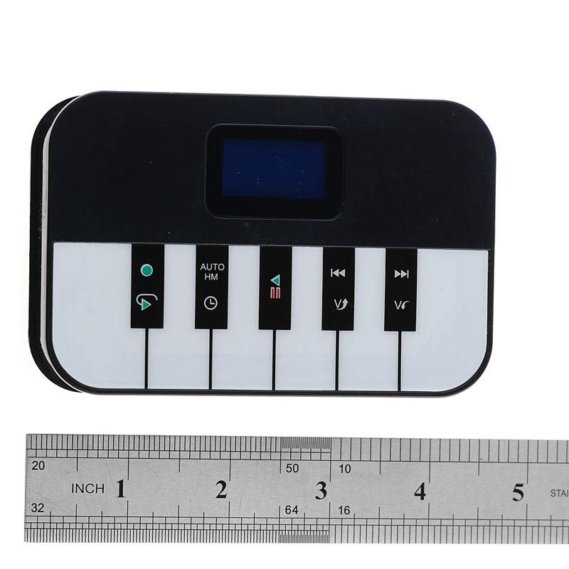 Hot Sale 168 USB Digital Telephone Call Automatic Recording Box Rec System Calling Kit Line Recorder Box VCZ75 T14 0.2(China (Mainland))