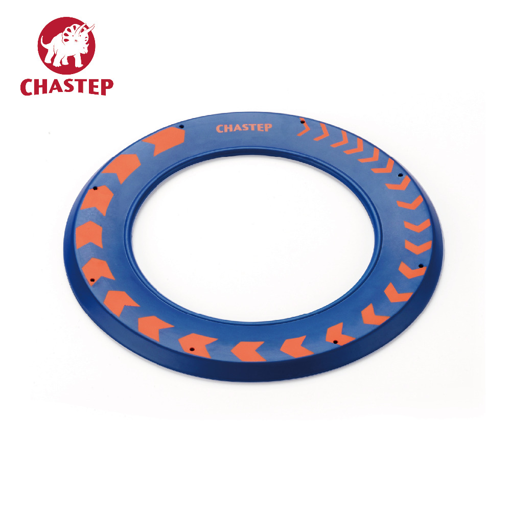 Flying Saucer Toys for Boys Ring Frisbee Flying PU Frisbee Early Learning & Education Kid Outdoor Fun & Sports Children & Adults(China (Mainland))