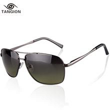 Sunglasses Men Polarized 2015 Fashion Glasses Polarizing Man Sun Glasses Anti UV Protection Oculos De Sol Masculino Eyewear 8930