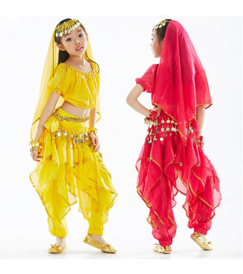 Online kopen wholesale oosterse krukken uit china oosterse krukken groothandel - Kruk voor dressing ...
